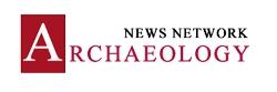 ArchaeologyNewsNetwork