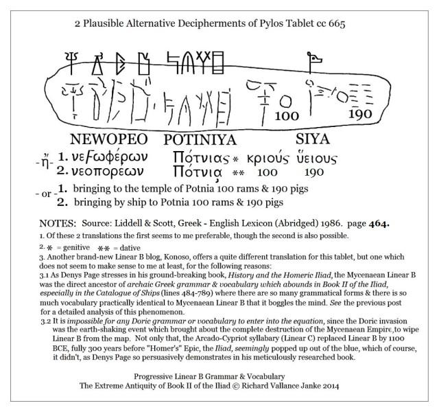 2-alternative-translations-of-pylos-tablet-cc-665