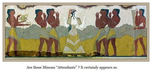 Minoan_procession_fresco_crete_Knossos
