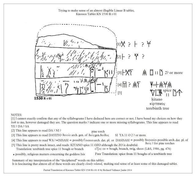 KN 1530 R t 01 illegible