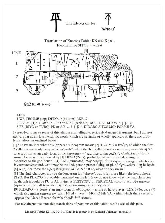 Knossos KN 842 K j 02 sitos