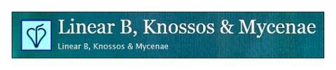 linear_b_knossos__mycenae
