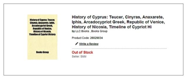 HistoryofCyprus