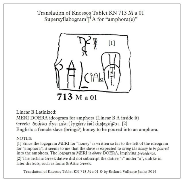 KN 713 M a 01 meri DERA amphora A