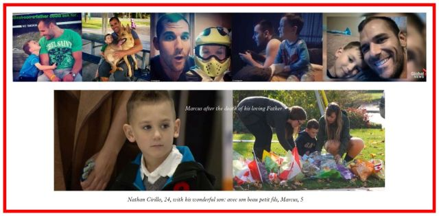 NathanCirillo24withhiswonderfulsonMarcus5