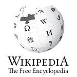 WikipediaLinear