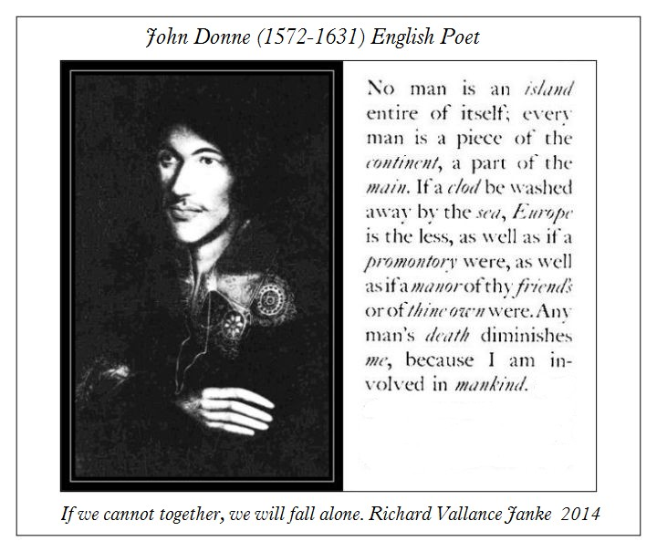 donne essay john love negative poem - love in the flea and to his coy mistress compare the ways john donne in his poem the flea and andrew marvell in his poem to his coy mistress present the theme of love donne and marvell's poems have both similarities and differences, as they both present the theme of love in an unconventional way and dwell on it superficially.