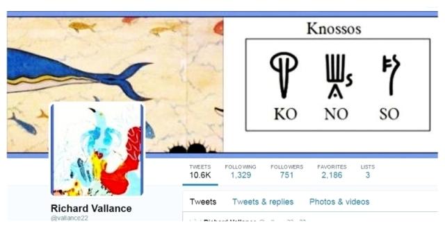 Twitter Konoso Knossos vallance22