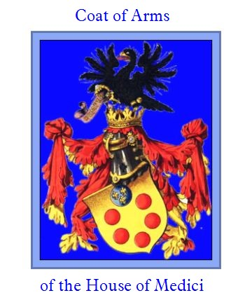 Coat_of_arms_of_the_House_of_de'_Medici