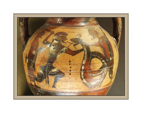 Kadmos_dragon_Louvre_E707