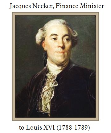 Necker,_Jacques portait by Joseph Duplessis Finance Minister to Louis XVI 1788-1789