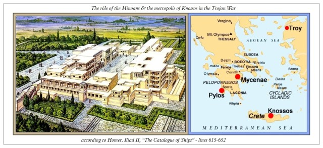 role-of-knossos-in-the-trojan-war-according-to-homer