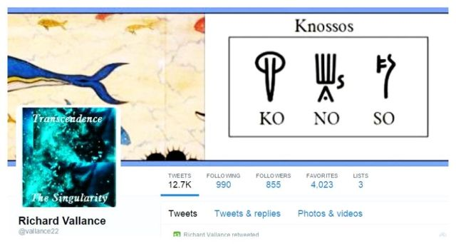 rapid growth Twitter Konoso 19042015