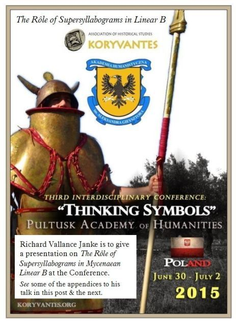 Thinking Symbols Koryvantes 640