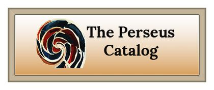 perseus catalog
