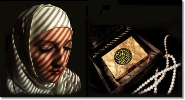 Muslim_Women