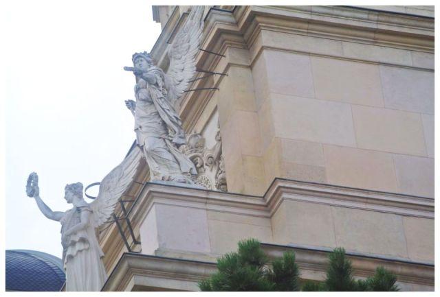 Vienna Museumsa