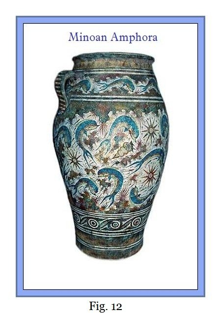 l fig 12 minoan-amphora