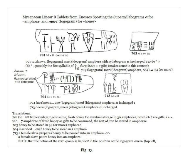 m fig 13 MERI amphora