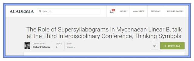 role of supersyllabograms academia.edu