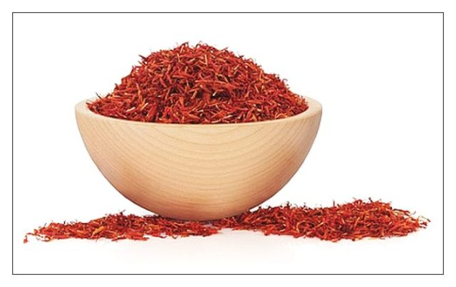 saffron-extract-benefits