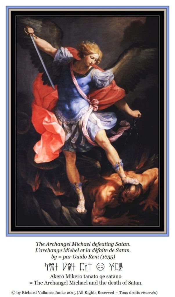 the-archangel-michael-defeating-satan-1635