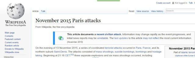 wikiparisen