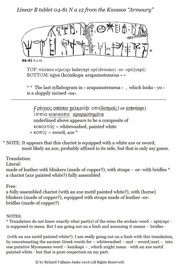 04-81WIRINEO O n KAKEYAPI OPI Greek & translation