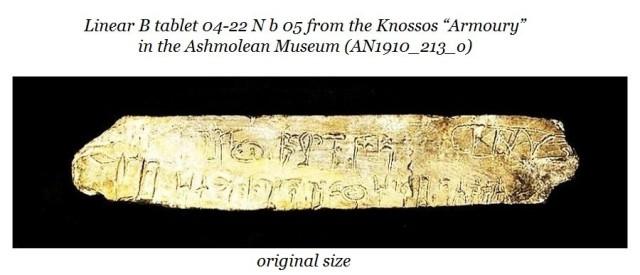 An1910_213_o a Ashmolean 04-22