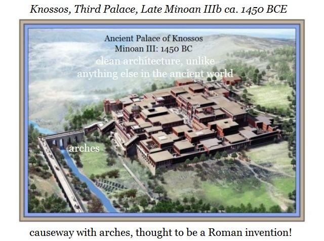 ancientpalaceab834