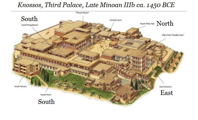 ancientpalaceb