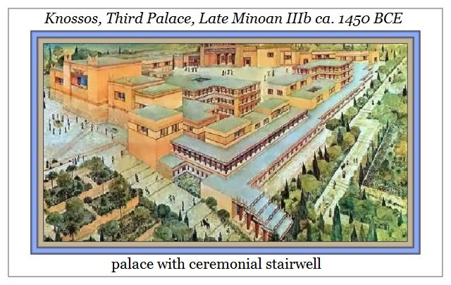 ancientpalacec