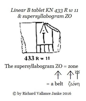 KN 433 R w 11 ZO