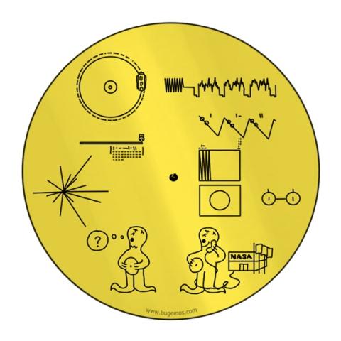 Voyager_plaque_V2