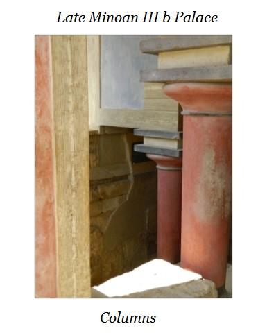 columns Knossos h