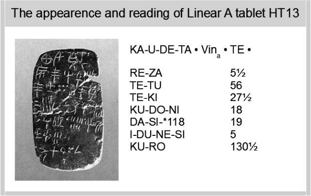 Haghia-Triada-tablet-13