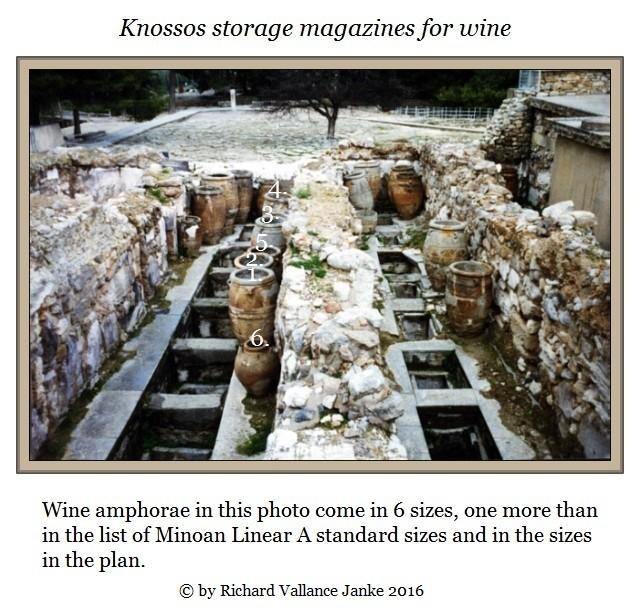 knossosmagazines