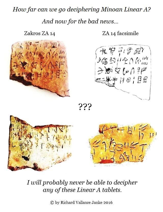 ZA 14 col