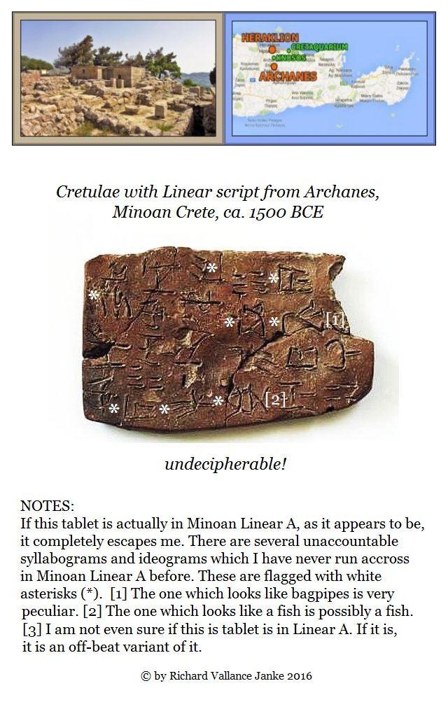 cretulae-with-linear-script-from-archanes-crete-greece-minoan-civilization-15th-century-bc