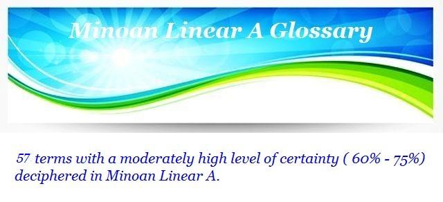 minoan-linear-a-glossarymediumhigh1