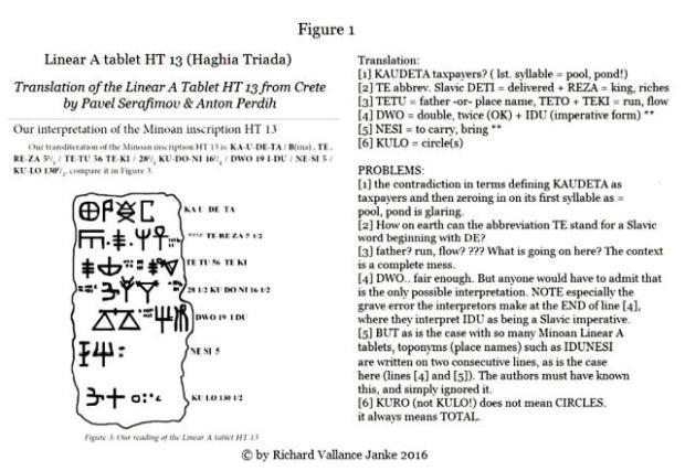 a-figure-1-linear-a-ht-31-pavel-serafimov-anton-perdih