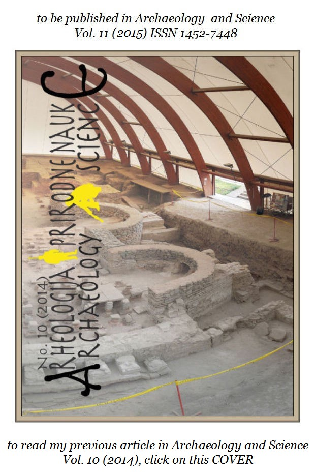 archaeology-and-science-cover-vol-10