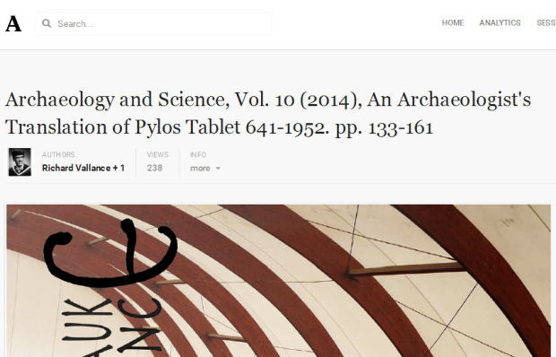 archaeology-and-science-vol-10-2014