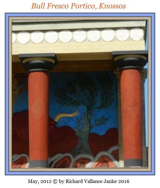bull-fresco-portico-knossos-a