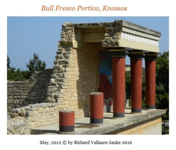 bull-fresco-portico-knossos-b