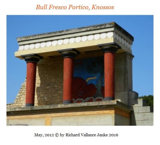 bull-fresco-portico-knossos-c