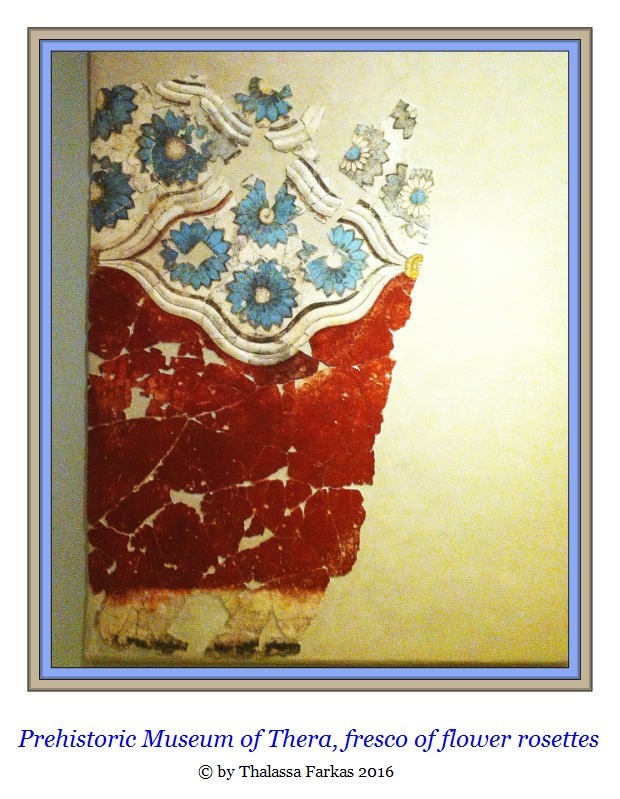 fresco-of-flower-rosettes-a-museum-of-thera