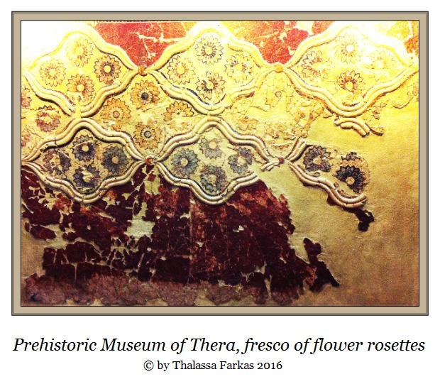 fresco-of-flowers-rosettes-b-museum-of-thera