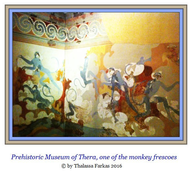 fresco-of-the-monkeys-a-museum-of-thera