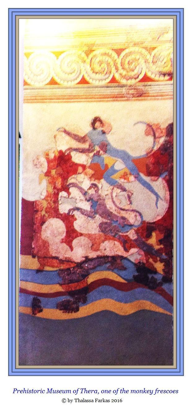 fresco-of-the-monkeys-b-museum-of-thera